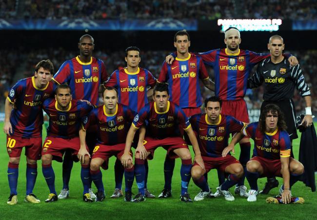 Barcelona+v+Panathinaikos+FC+UEFA+Champions+NVgWYNeRcPqx.jpg