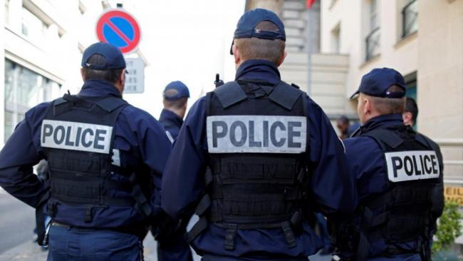 security_police_paris.jpg
