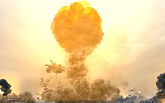 深度:能源之战!火烧全球央行