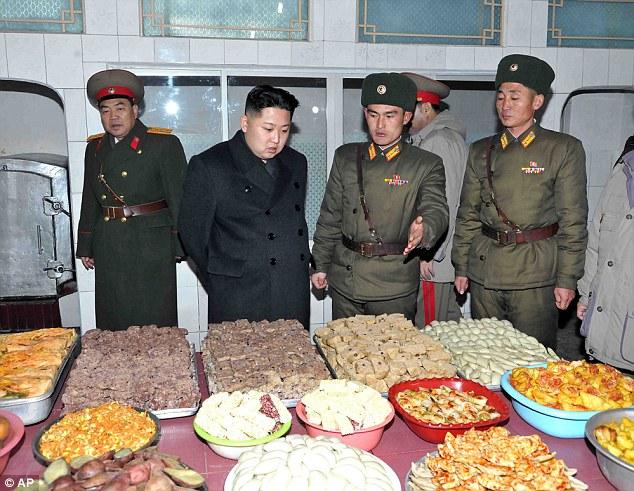 Kim-Jong-Un-food.jpg