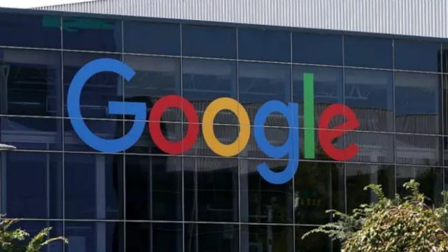 谷歌严密调查俄干预美国大选的证据