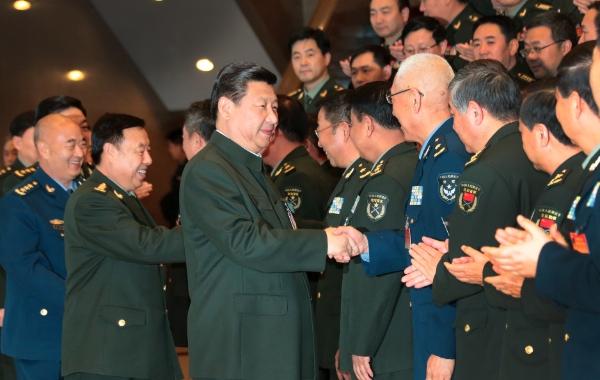 CHINA-ARMY.jpg