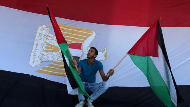 2017-10-12t100658z_1640342600_rc1389b124e0_rtrmadp_3_palestinians-talks_0.jpg