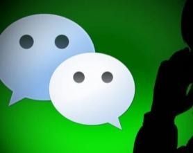 Facebook穩坐全球第一 微信為何無法超越