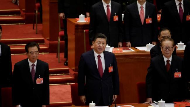 2017-10-24t044624z_1980066467_rc16500c40d0_rtrmadp_3_china-congress.jpg