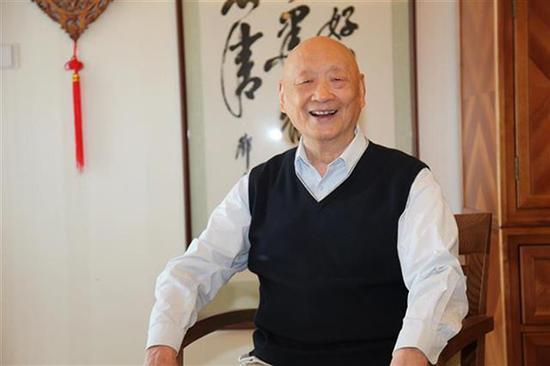 邓小平弟弟106岁逝世 曾任副省长