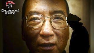 刘晓波被得肝癌?从乙硫氨酸谈可能性