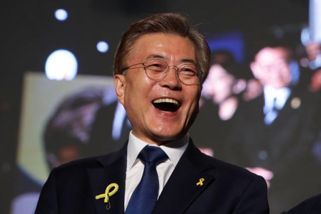 韩国这个戏精 果然对中国出招给自己加戏