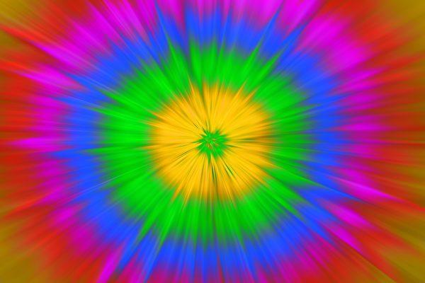 spot-2877158_1920-600x400.jpg
