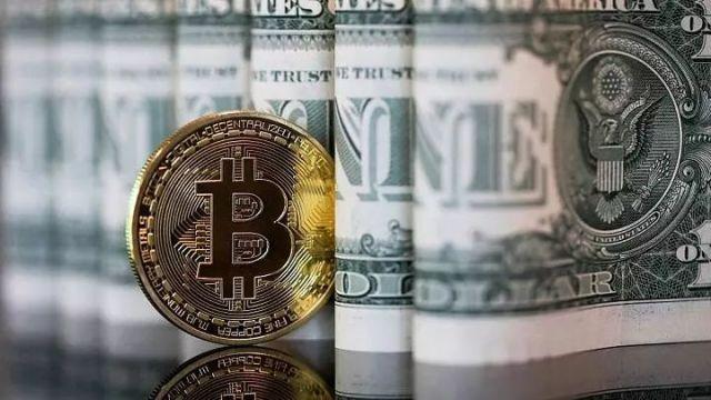 比特币是骗局还是未来?华尔街大佬怎说