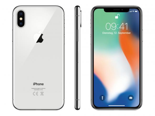 apple-iphone-x-64-gb-silber_z2.jpg