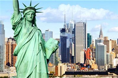 扎心了!24国的美梦,将被美国两招扑灭