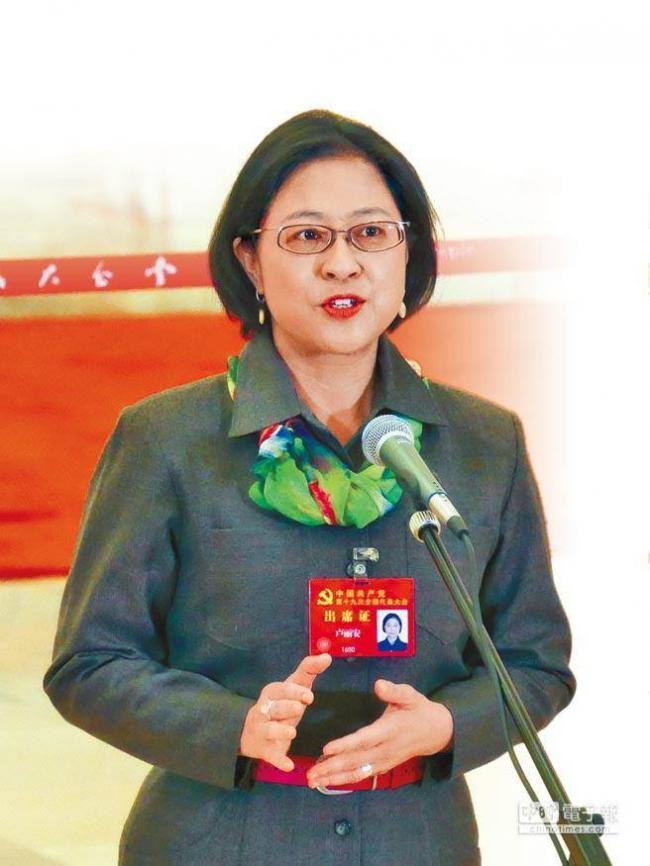 大陆给国民待遇,台湾搞千万除籍?