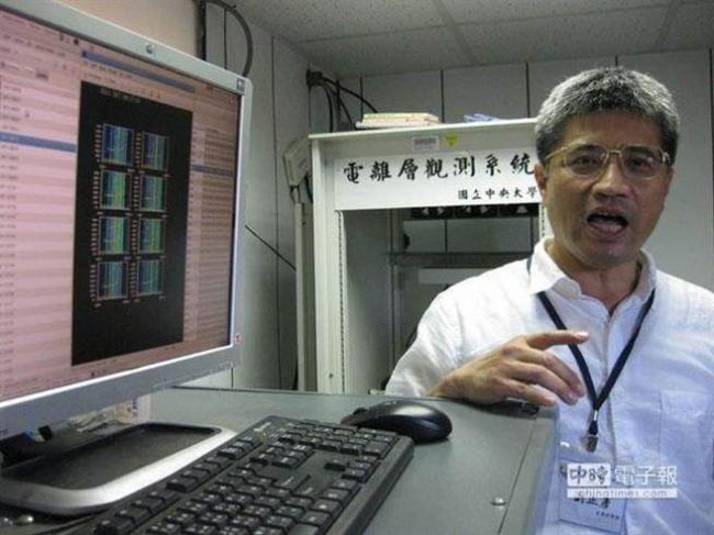 被国外7倍高薪挖角  台湾政府没救了