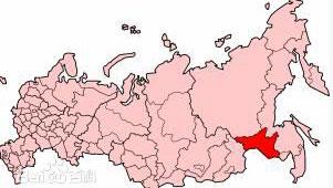 中国建议互免签证  俄罗斯人喜忧参半