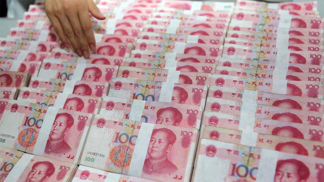 中国男日本街头遇警察查护照 1100万没了