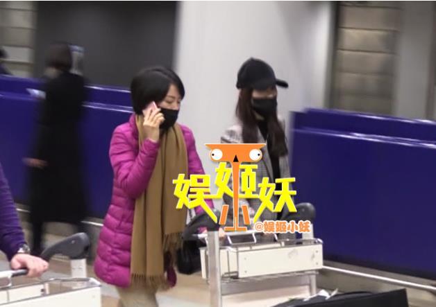 马蓉闺蜜  刘斌妻子疑出轨露骨音频流出