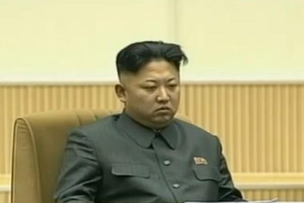 川普外交又胜一城 苏丹也宣布跟朝鲜断交