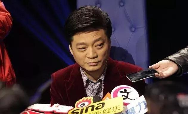 被问中国哪里女人最丑?崔永元回答绝了