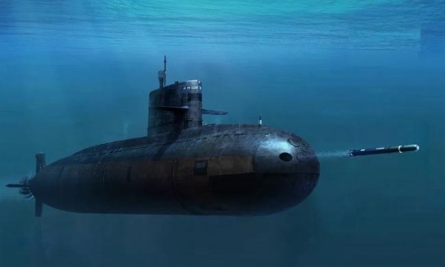 submarine-torpedo2.webp.jpg