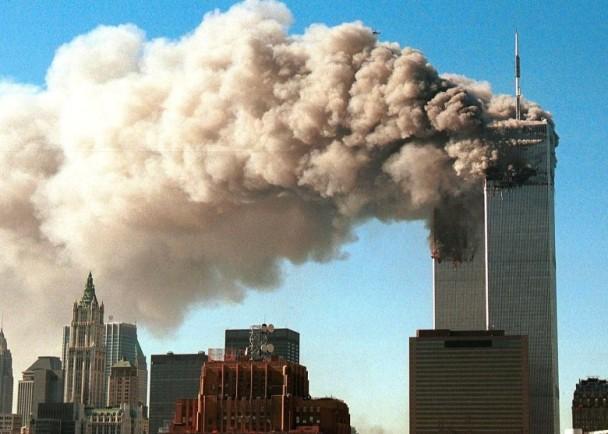 911事件一直没完 另外还有这么一部剧情
