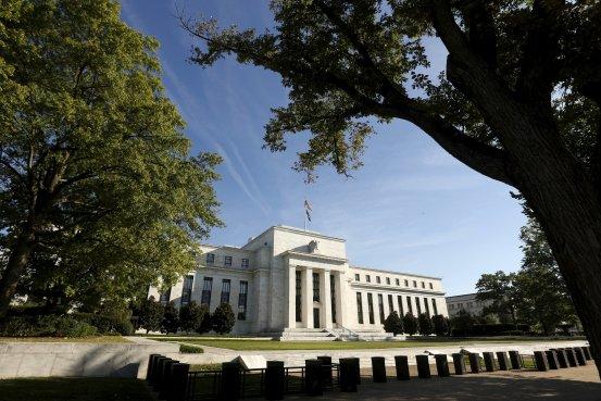 金融危机十周年,全球市场仍是他的天下