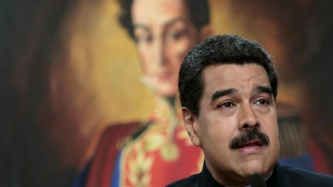 2017-08-22t173957z_880930366_rc113dc09c40_rtrmadp_3_venezuela-politics.jpg