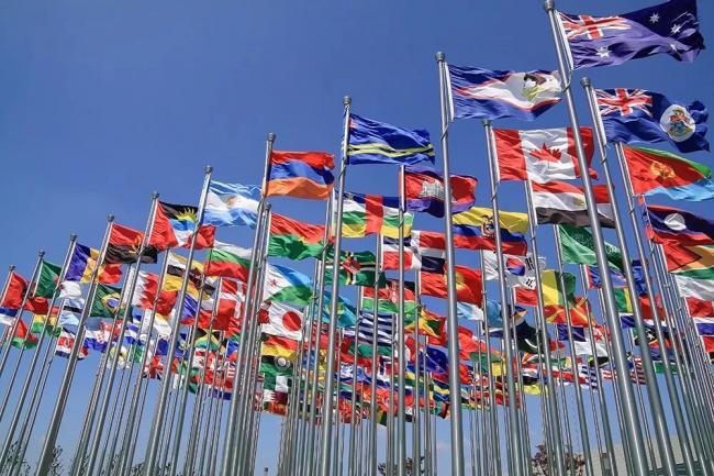 美国用WTO又一脚把中国踹开