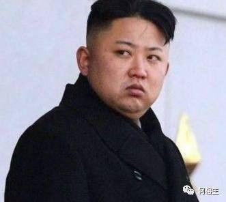 金正恩大言不惭警告中国   北京回应