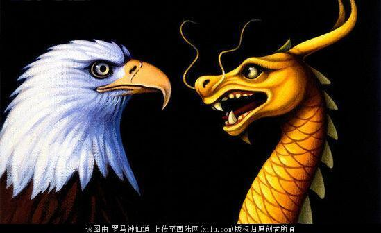 中国被美国卡了28年脖子 今天终于解开了