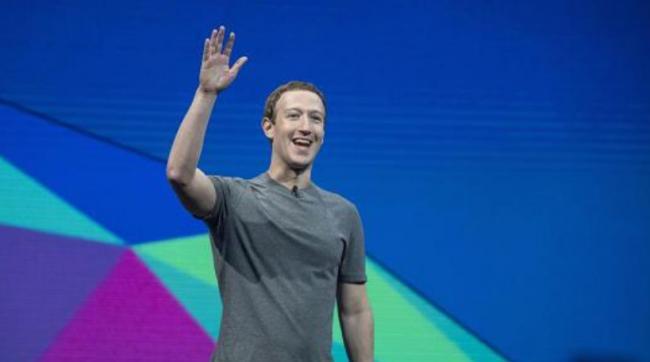 Facebook拟投入数十亿 拓展体育转播业务