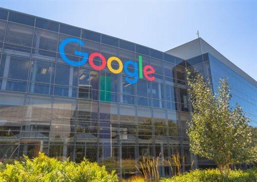 半年内中国方面23次求谷歌删敏感内容