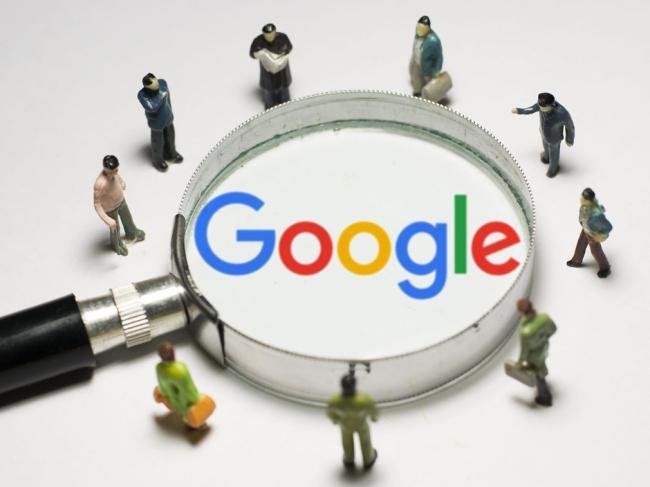 """谷歌计划雇1万人""""删贴""""  很多人要跳槽"""