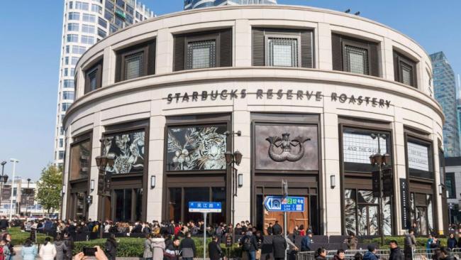 starbucks-ouvre-en-chine-son-plus-grand-cafe-du-monde.jpg