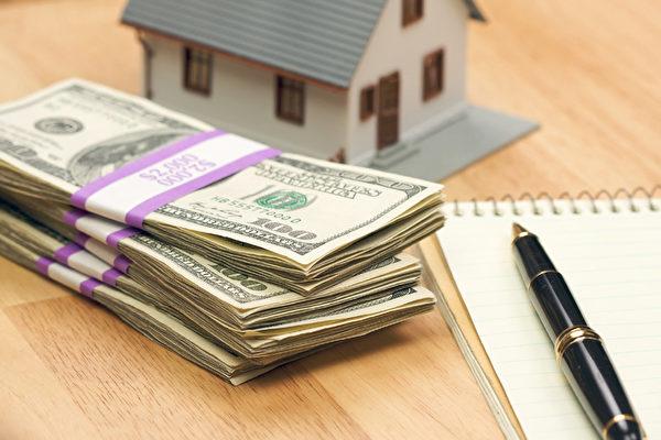美国15个房价最高都会区买房 年薪要多少