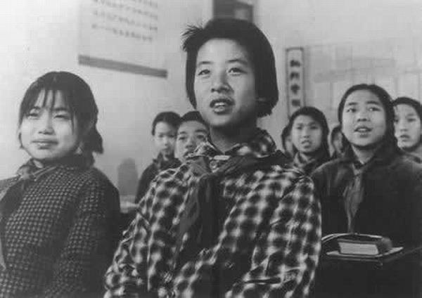 """""""反潮流英雄""""黄帅去世  32年前她的信"""