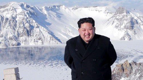 全面制裁无用?朝鲜竟另有资源诱惑中国