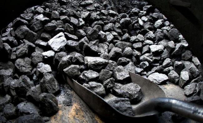 政府服软:承认过度推行煤炭禁令使百姓受冻
