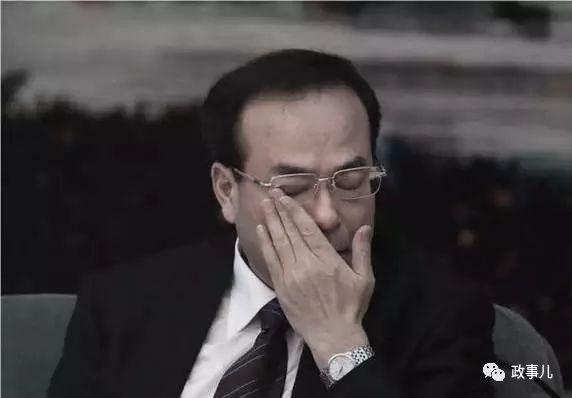 有关孙政才  重庆官方的最新表述