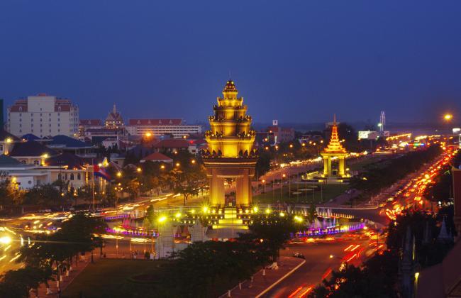 Phnom.jpg