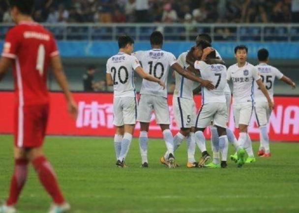 中国足协将成立纪检监察部 严打假赌黑