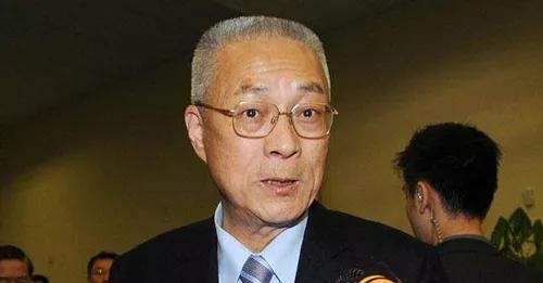 台湾国民党,还有救吗?