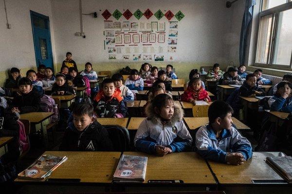 00china-schools-1-articleLarge (1).jpg