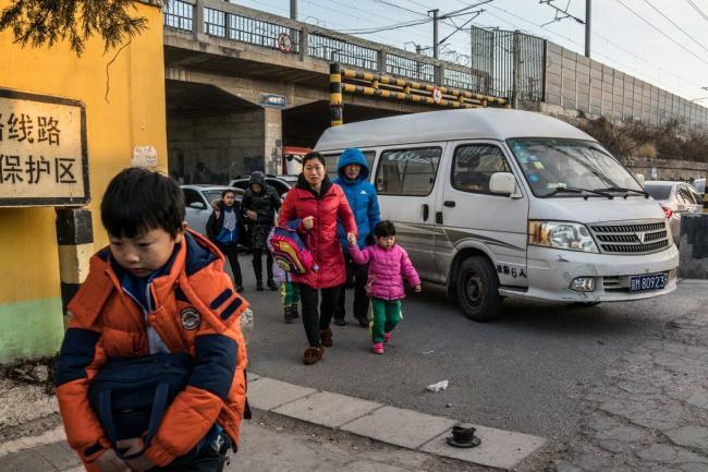 00china-schools-4-master1050.jpg
