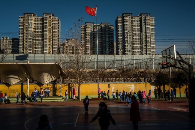 00china-schools-5-master1050.jpg