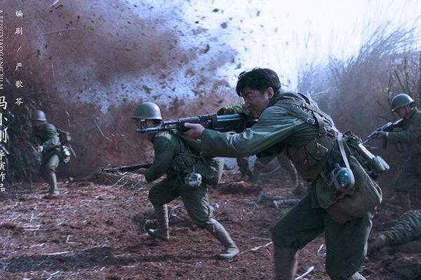 中国国防部首次回应《芳华》!提到这些