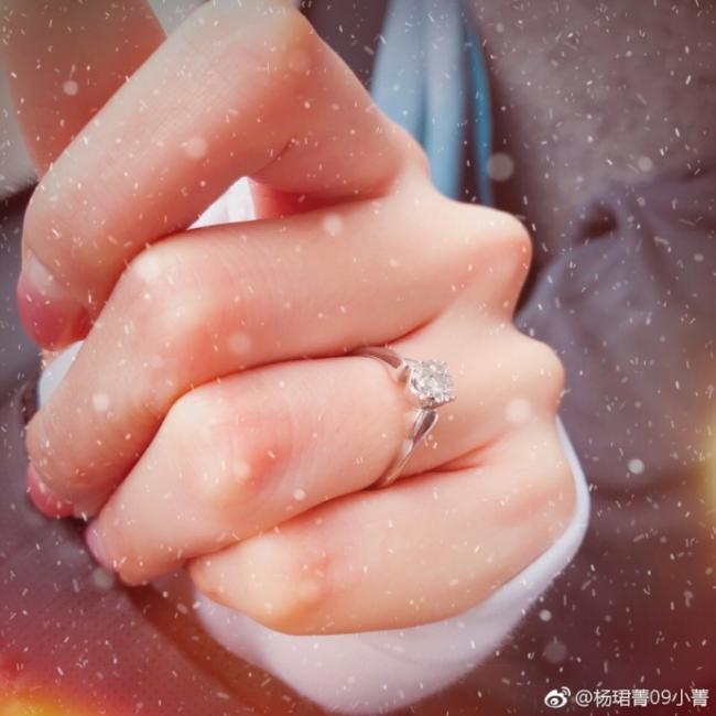 中国体坛爆丑闻   世界冠军遭骗婚