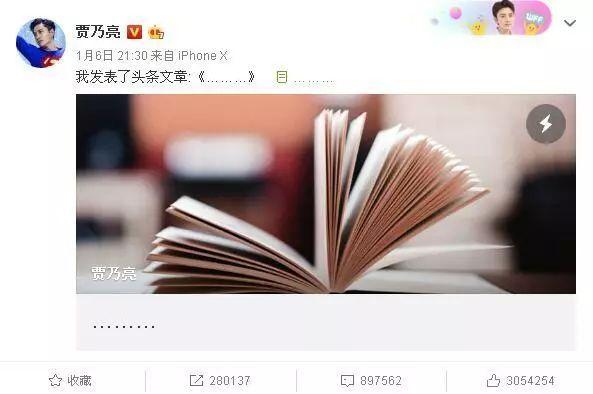 1_102502R11_2.jpg
