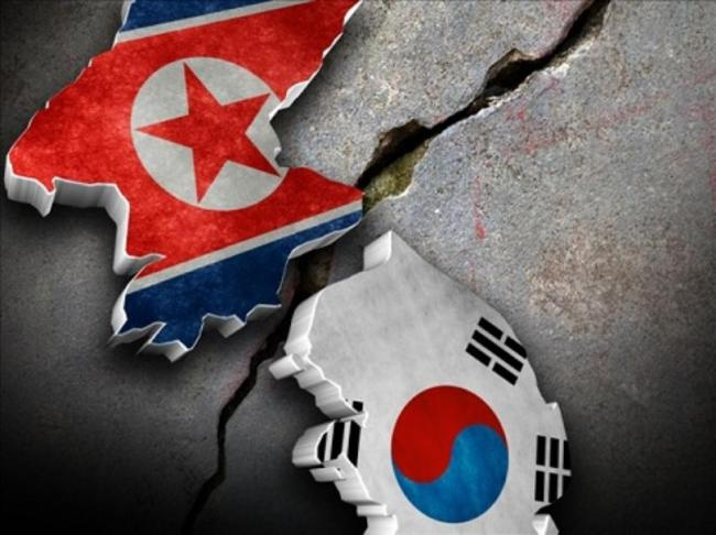 north+korea+south+korea+flags+map+split+ws.jpg