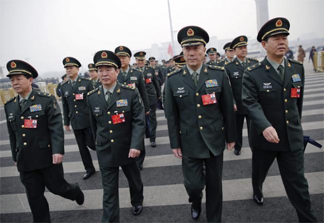 07china-military1.jpg